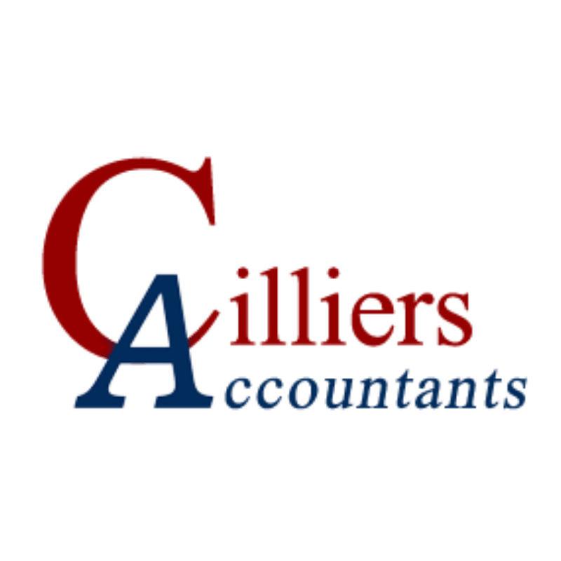 Cilliers Accountants