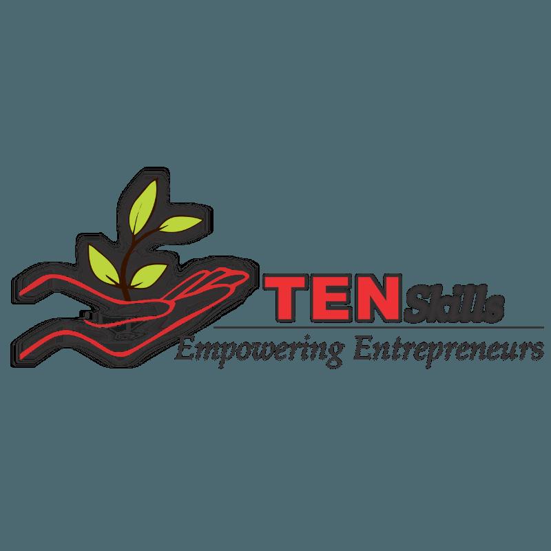 Ten-Skills-Logo