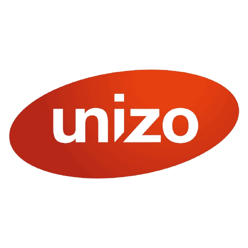 Unizo-Logo-removebg-preview